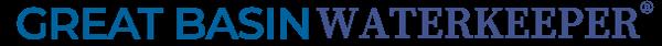 Great Basin WATERKEEPER